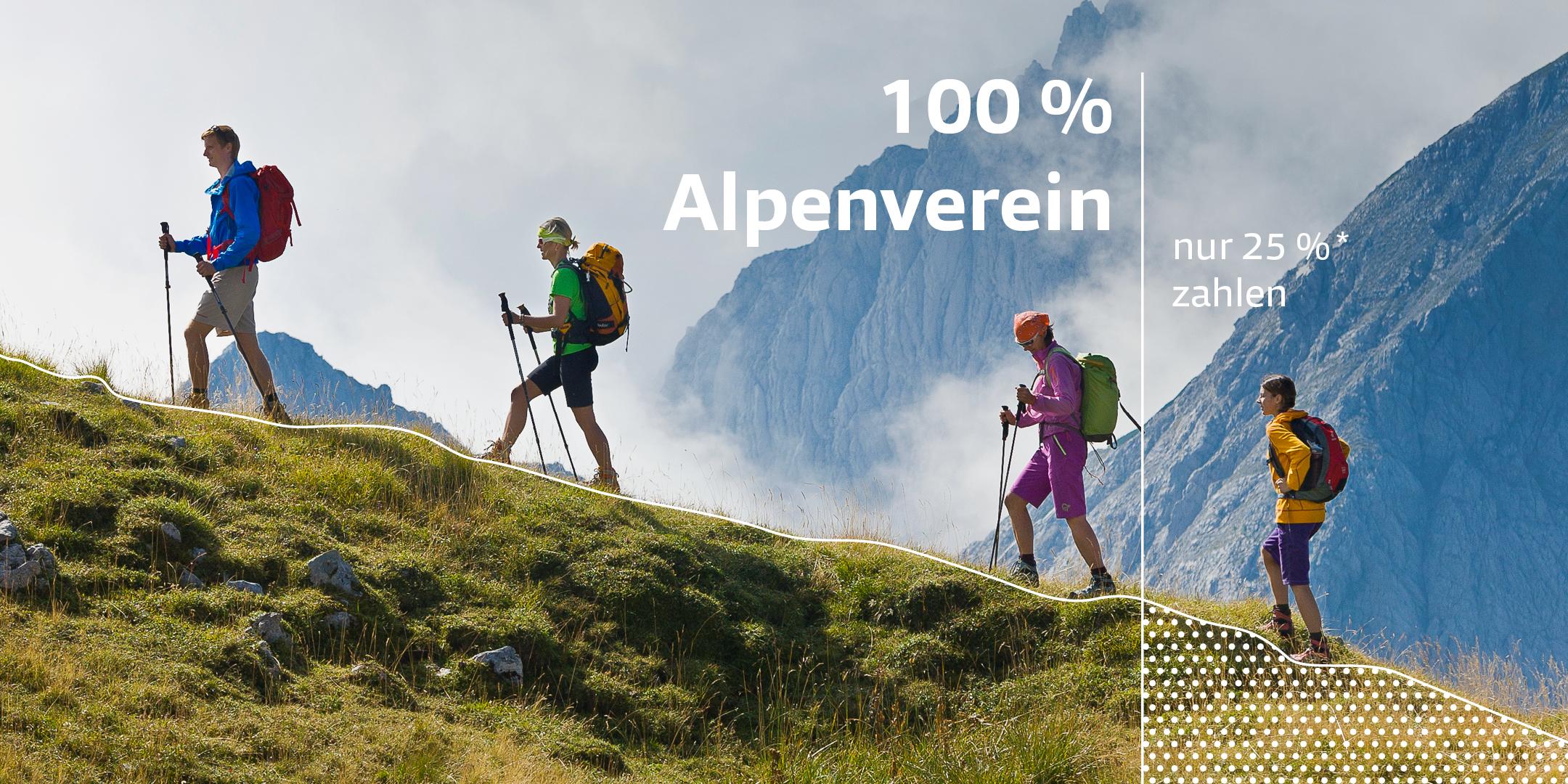 Akce ALPENVEREIN